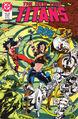 New Teen Titans Vol 2 26