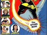 Sparkler Comics Vol 2