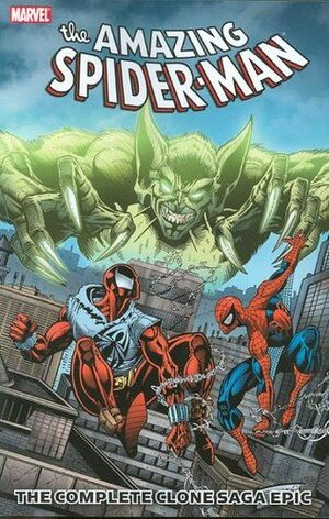 Spider-Man The Complete Clone Saga Epic Vol 1 2.jpg