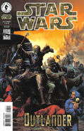Star Wars Vol 2 7