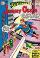 Superman's Pal, Jimmy Olsen Vol 1 39