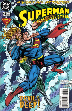 Superman Man of Steel Vol 1 48.jpg