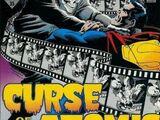 Superman: Man of Steel Vol 1 5