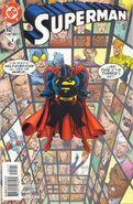 Superman Vol 2 142