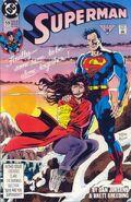Superman Vol 2 59