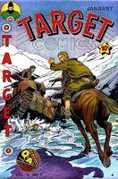Target Comics Vol 1 55