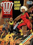 2000 AD Vol 1 583