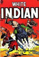 A-1 Comics Vol 1 101