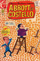 Abbott & Costello Vol 1 17