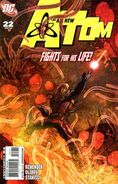 All-New Atom Vol 1 22