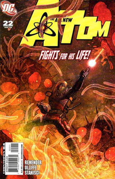 All-New Atom Vol 1 22