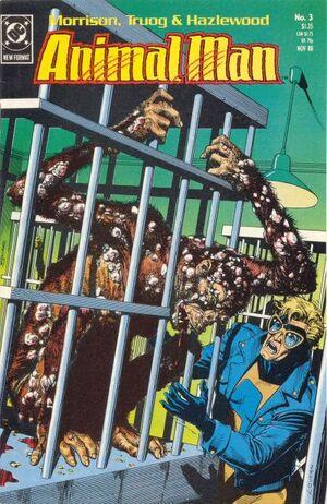 Animal Man Vol 1 3.jpg