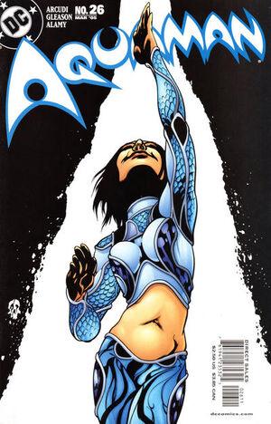 Aquaman Vol 6 26.jpg