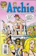 Archie Vol 1 568