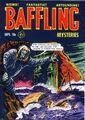 Baffling Mysteries Vol 1 10