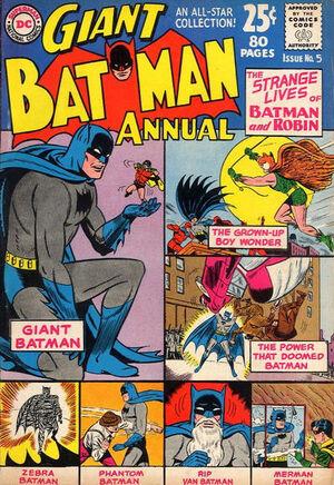 Batman Annual Vol 1 5.jpg