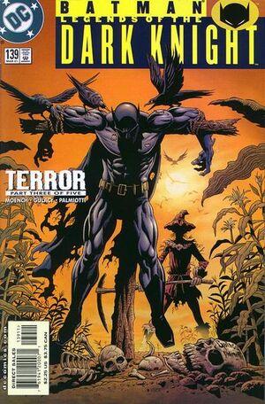 Batman Legends of the Dark Knight Vol 1 139.jpg