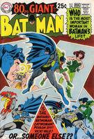 Batman Vol 1 208
