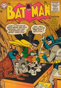 Batman Vol 1 97.jpg