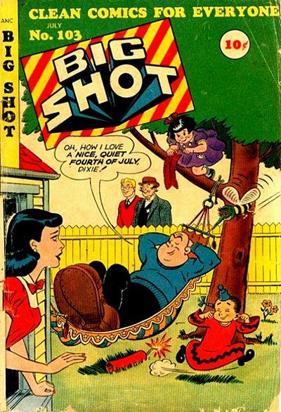 Big Shot Vol 1 103