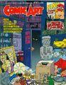 Comic Art Vol 1 66