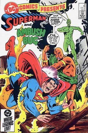 DC Comics Presents Vol 1 81.jpg