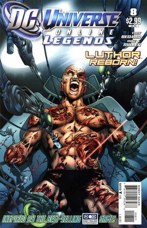 DC Universe Online Legends Vol 1 8.jpg