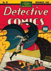 Detective Comics Vol 1 33.jpg