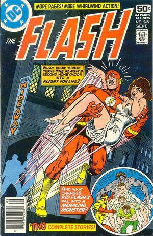 Flash Vol 1 265.jpg
