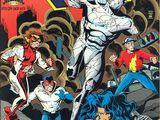 Flash Vol 2 100