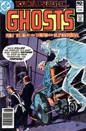 Ghosts Vol 1 91