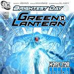 Green Lantern Vol 4 58.jpg