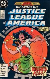 Justice League of America Vol 1 259.jpg