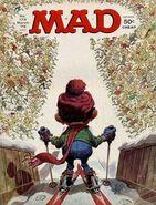 Mad Vol 1 173