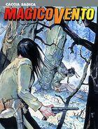 Magico Vento Vol 1 65