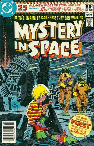 Mystery in Space Vol 1 111.jpg