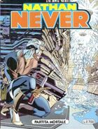 Nathan Never Vol 1 53