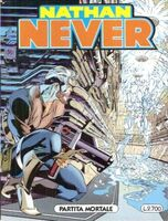Nathan Never Vol 1 53