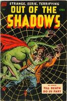 Out of the Shadows Vol 1 10