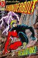 Peter Cannon Thunderbolt Vol 1 12