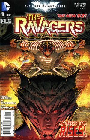 Ravagers Vol 1 3.jpg