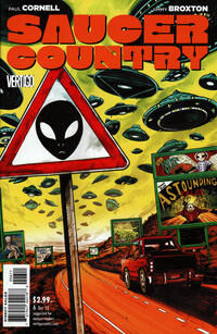 Saucer Country Vol 1 6.jpg