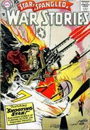 Star-Spangled War Stories Vol 1 71
