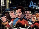 Star Trek (DC) Vol 1 56