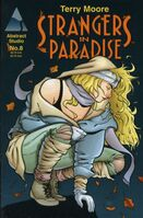 Strangers in Paradise Vol 2 8