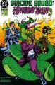 Suicide Squad Vol 1 53