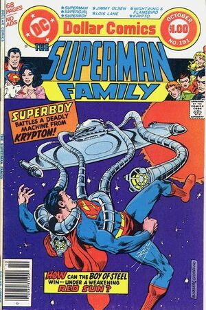 Superman Family Vol 1 191.jpg