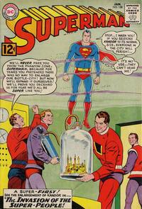 Superman Vol 1 158.jpg