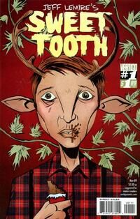 Sweet Tooth Vol 1 1.jpg