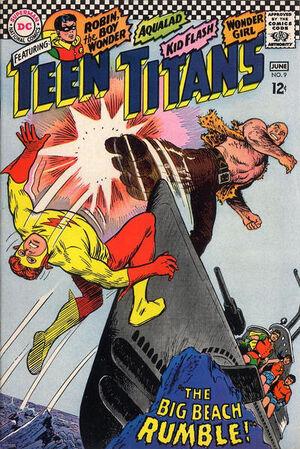 Teen Titans Vol 1 9.jpg